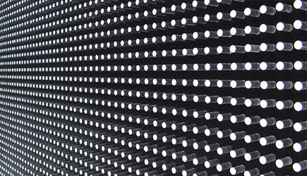 sun-d-innovation-lightscreen-product-wall